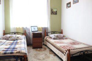 Реабилитационный центр в Новосибирске