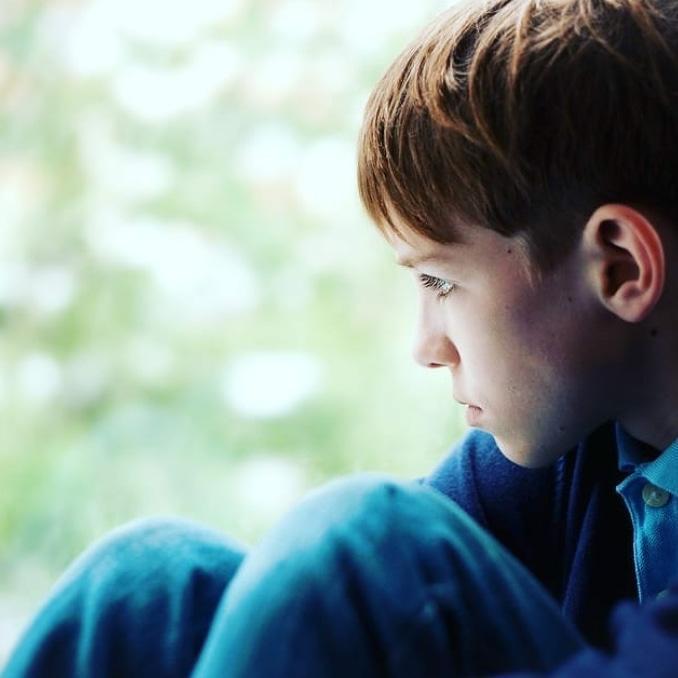 Как определить, что ребенок употребляет наркотики